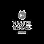 Master Blenders