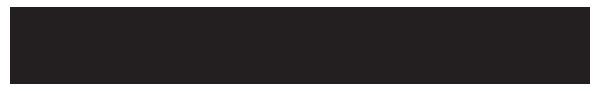 Accent Obert Logo